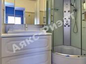 Квартиры,  Краснодарский край Краснодар, цена 6 895 000 рублей, Фото
