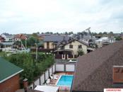 Квартиры,  Краснодарский край Краснодар, цена 1 366 000 рублей, Фото