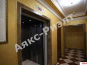 Квартиры,  Краснодарский край Краснодар, цена 3 420 000 рублей, Фото
