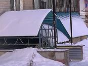 Подвалы и полуподвалы,  Челябинская область Челябинск, цена 4 800 000 рублей, Фото