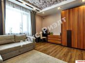 Квартиры,  Краснодарский край Краснодар, цена 4 640 000 рублей, Фото