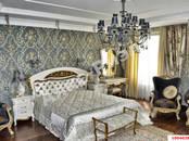 Квартиры,  Краснодарский край Краснодар, цена 40 000 000 рублей, Фото
