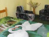 Квартиры,  Самарская область Самара, цена 2 000 рублей/день, Фото