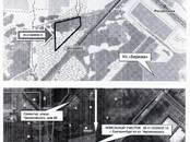 Земля и участки,  Свердловскаяобласть Екатеринбург, цена 18 000 000 рублей, Фото