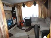 Квартиры,  Нижегородская область Богородск, цена 1 200 000 рублей, Фото