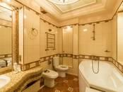 Квартиры,  Ханты-Мансийский AO Когалым, цена 6 500 рублей/мес., Фото