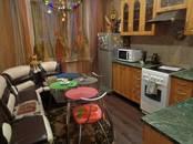Квартиры,  Мурманская область Мурманск, цена 2 790 000 рублей, Фото