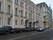 Офисы,  Москва Новокузнецкая, цена 306 750 рублей/мес., Фото