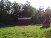 Дома, хозяйства,  Владимирская область Кольчугино, цена 650 000 рублей, Фото