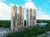 Квартиры,  Краснодарский край Краснодар, цена 3 617 250 рублей, Фото
