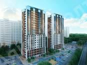 Квартиры,  Краснодарский край Краснодар, цена 3 417 440 рублей, Фото
