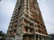 Квартиры,  Краснодарский край Краснодар, цена 2 137 320 рублей, Фото