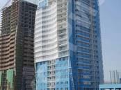 Квартиры,  Краснодарский край Краснодар, цена 2 786 830 рублей, Фото