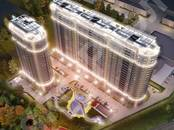 Квартиры,  Краснодарский край Краснодар, цена 3 833 920 рублей, Фото