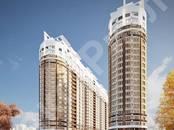 Квартиры,  Краснодарский край Краснодар, цена 2 941 420 рублей, Фото
