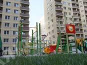 Квартиры,  Краснодарский край Краснодар, цена 3 390 500 рублей, Фото