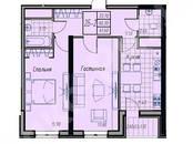 Квартиры,  Краснодарский край Краснодар, цена 4 065 600 рублей, Фото
