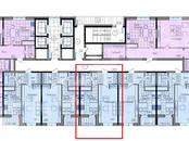 Квартиры,  Краснодарский край Краснодар, цена 2 666 400 рублей, Фото