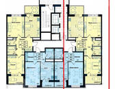 Квартиры,  Краснодарский край Краснодар, цена 5 565 600 рублей, Фото