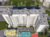 Квартиры,  Краснодарский край Краснодар, цена 3 021 500 рублей, Фото