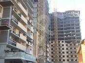 Квартиры,  Краснодарский край Краснодар, цена 2 839 000 рублей, Фото