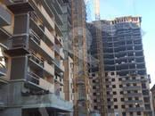 Квартиры,  Краснодарский край Краснодар, цена 1 664 520 рублей, Фото