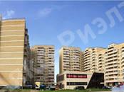 Квартиры,  Краснодарский край Краснодар, цена 2 148 970 рублей, Фото