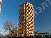 Квартиры,  Краснодарский край Краснодар, цена 2 884 780 рублей, Фото