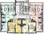 Квартиры,  Краснодарский край Краснодар, цена 3 335 920 рублей, Фото