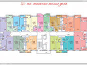 Квартиры,  Краснодарский край Краснодар, цена 1 391 000 рублей, Фото