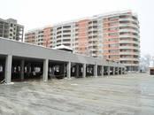 Квартиры,  Краснодарский край Краснодар, цена 2 440 000 рублей, Фото