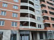 Квартиры,  Краснодарский край Краснодар, цена 1 378 000 рублей, Фото