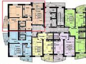 Квартиры,  Краснодарский край Краснодар, цена 3 353 280 рублей, Фото