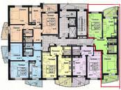 Квартиры,  Краснодарский край Краснодар, цена 2 887 500 рублей, Фото