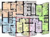 Квартиры,  Краснодарский край Краснодар, цена 1 944 180 рублей, Фото