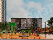 Квартиры,  Краснодарский край Краснодар, цена 4 915 200 рублей, Фото