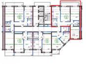 Квартиры,  Краснодарский край Краснодар, цена 4 020 000 рублей, Фото