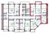 Квартиры,  Краснодарский край Краснодар, цена 3 696 000 рублей, Фото