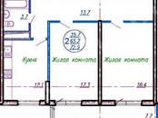 Квартиры,  Краснодарский край Краснодар, цена 3 790 800 рублей, Фото