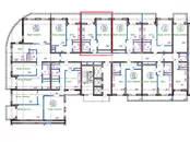 Квартиры,  Краснодарский край Краснодар, цена 2 459 600 рублей, Фото