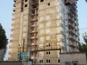 Квартиры,  Краснодарский край Краснодар, цена 3 700 050 рублей, Фото