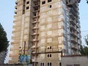Квартиры,  Краснодарский край Краснодар, цена 2 134 350 рублей, Фото