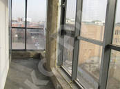 Квартиры,  Краснодарский край Краснодар, цена 6 822 610 рублей, Фото