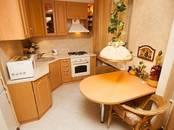 Квартиры,  Санкт-Петербург Площадь восстания, цена 12 500 рублей/мес., Фото