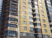 Квартиры,  Краснодарский край Краснодар, цена 7 035 000 рублей, Фото