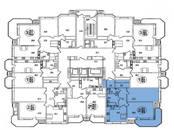 Квартиры,  Краснодарский край Краснодар, цена 6 163 200 рублей, Фото