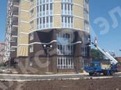 Квартиры,  Краснодарский край Краснодар, цена 4 993 440 рублей, Фото