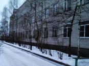 Квартиры,  Санкт-Петербург Красносельский район, цена 2 200 000 рублей, Фото