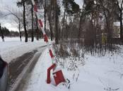 Квартиры,  Московская область Быково, цена 1 250 000 рублей, Фото