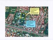 Земля и участки,  Республика Татарстан Казань, цена 73 750 000 рублей, Фото